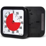 Time Timer® Magnet, 12