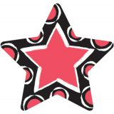 Bold Strokes Stars Classic Accents® Variety Pack