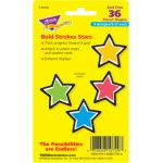 Bold Strokes Stars Mini Accents Variety Pack