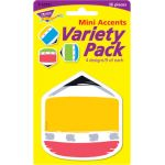 Bold Strokes Pencils Mini Accents Variety Pack