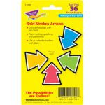 Bold Strokes Arrows Mini Accents Variety Pack