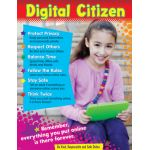 Primary Technology Learning Charts Combo Pack