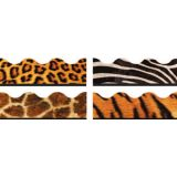 Animal Prints Trimmer Variety Pack