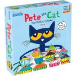 Pete the Cat® The Missing Cupcakes Game