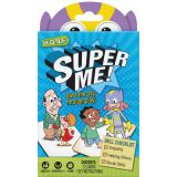 Hoyle® Super Me Children's Game