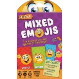 Hoyle® Mixed Emojis Children's Game
