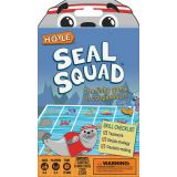 Hoyle® Seal Squad Children's Game