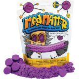 Mad Mattr®, Purple, 10 oz.