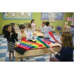 Boomwhackers® XTS Whack Pack