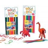Wikki Stix®, Primary Colors