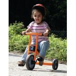 Winther® Circleline Heavy Duty Trike