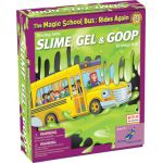 The Magic School Bus™ Diving Into Slime, Gel, and Goop