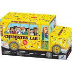 The Magic School Bus™ Chemistry Lab