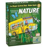 The Magic School Bus™: Explore the Wonders of Nature