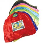 Super Learners Classroom Capes