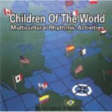 Children of the World CD