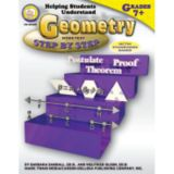 Helping Students Understand Geometry Step By Step