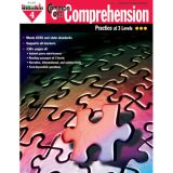 Common Core Comprehension, Grade 4