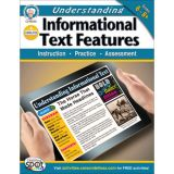 Understanding Informational Text Features