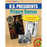 Primary Sources, U.S. Presidents