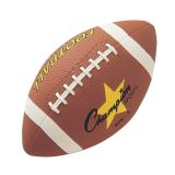 Football, Junior Size