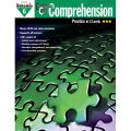 Common Core Comprehension, Grade 6