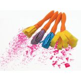 Easy Grip Mini Texture Wands, Set 2