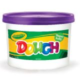 Crayola® Dough, Purple