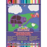 SunWorks® Construction Paper, 12