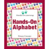 Hands-On Alphabet