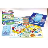 Curriculum Mastery® Science Game, Grade 1
