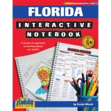Florida Interactive Notebook