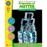 Matter & Energy Series: Properties of Matter