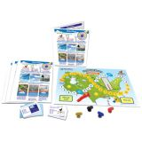Weather Learning Center, Grades 1-2