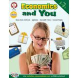 Economics and You