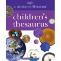 American Heritage® Children's Thesaurus