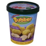 Bubber® 7 oz. Bucket, Yellow