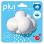 Plui™ Rain Cloud