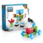 IO Blocks™, 114-piece set