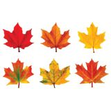 Maple Leaves Classic Accents® Variety Pack