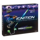 NightZone Ignition (stomp rocket)