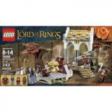 LEGO The Lord of the Rings: The Council of Elrond