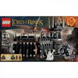 LEGO The Lord of the Rings: Battle at the Black Gate