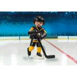 PITTSBURGH PENGUINS PLAYER