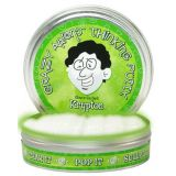 Crazy Aaron's Krypton 4 Thinking Putty