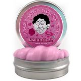 Crazy Aaron's Love Is In The Air 2 Thinking Putty