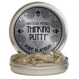 Crazy Aaron's Pure Platinum 4Thinking Putty