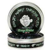 Crazy Aaron's Strange Attractor 4 Thinking Putty