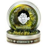 Crazy Aaron's Super Oil Slick 2 Thinking Putty