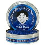Crazy Aaron's Tidal Wave 4 Thinking Putty